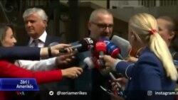 Tiranë: Çështja Tahiri kthehet sërish në Gjykatën e Apelit