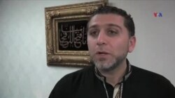 Amerika müsəlmanları islamofobiyanı mühüm seçki məsələsi olaraq görür