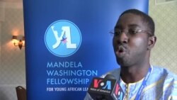 Quel est votre rêve pour l'Afrique ?
