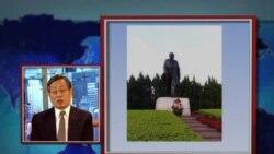 时事大家谈:习近平南巡,中国改革难寻?