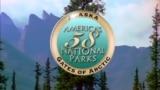 Gates of the Arctics National Park