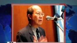 VOA连线:专家分析: 一国两制的困境与香港本土意识抬头