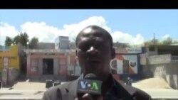 Senatris Dieudonne Luma Etienne (PHTK) Di li Pral Batay pou Respè Dwa Tout Medam yo ann Ayiti