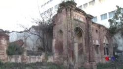 اسلام آباد میں مندر کی تعمیر کے لیے کوششیں