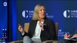 В Вашингтоне прошла Международная конференция по ядерной политике