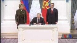 Цей російський філософ може бути причиною агресивності Путіна - сказали у Конгресі. Відео