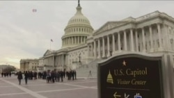 طرح تحریمهای جدید علیه برنامه موشکی ایران در کنگره آمریکا