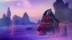 «И гаснет свет...» и новый клип Рианы