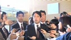 日本称美国监听有损同盟关系