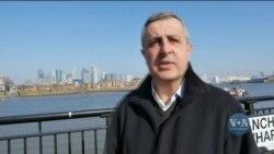Карантин у Великій Британії: доля дрібних бізнесів. Відео
