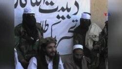 İslam radikalizminə qarşı mübarizə