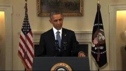 Obama Castro'yla Yüz Yüze Görüşecek