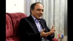 2014-04-15 美國之音視頻新聞: 伊朗要求聯合國討論美拒向伊朗大使發放簽證