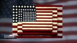 Priča o američkoj nacionalnoj zastavi
