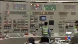 2015-08-11 美國之音視頻新聞:日本第一座核反應堆恢復運作