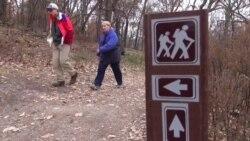 Kecil Tapi Penting (KTP): Petunjuk dalam Pendakian