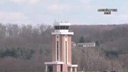 Hava Trafik Kontrol Kuleleri de Bütçe Kesintisi Kurbanı