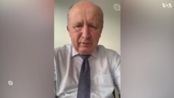 Андрюс Кубилюс: «ЕС должен быть готов не признавать результаты выборов в Думу, если будут доказательства фальсификации»