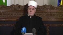 Reis Kavazović: Ramazan je dobra prilika da se o svemu razmisli