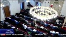 Shkollat fetare dhe ekstremizmi në Kosovë