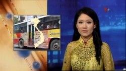 Hà Nội định mở xe buýt riêng cho phụ nữ để chặn nạn quấy rối tình dục
