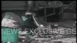 巴基斯坦什葉派地區爆炸兩人死亡