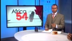 Agricultural entrepreneurship in Africa