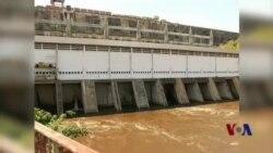 中国邀美合作在非洲建水坝 美尚未回应