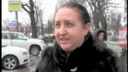 Євромайдан є наслідком кризи, а не навпаки - опитування