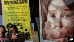 په پاکستان کې ۲۲۰۰۰ راجستر مدرسې دي چې شاوخوا دوه میلیون ماشومان په کې زده کړې کوي