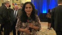 SBY Berjasa Tingkatkan Hubungan RI-AS