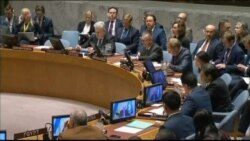 UN US Fayyad