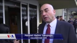 CHP Dê Dijî Encamên Referandumê Çalakiyan Bidomîne