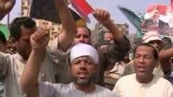 Egipat: Dodatna tenzija na Bliskom Istoku