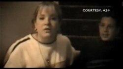 «Эми» – о блестящей карьере и трагической гибели певицы Эми Уайнхаус