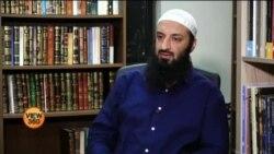 امریکہ اور پاکستان کے امام مسجد میں کیا فرق ہوتا ہے؟
