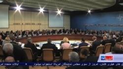 وضعیت پرخطر افغانستان منبع بحث سران ناتو در وارسا