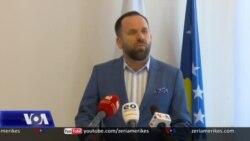 Kosovë, kërkesa për rihapje të ekonomisë