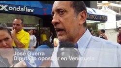 Venezuela: Diputado señala que incautación de Citgo sienta un precedente