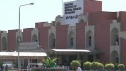巴基斯坦調查貝-布托遇刺案的檢察官被槍殺