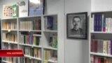 Ra mắt phòng đọc sách tiếng Việt ở ngoại ô Washington