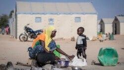 lakana lahaalayaw Burkina Faso