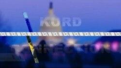 Kurd Connection 1 September 2015