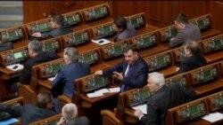 واکنش شدید روسیه به تحریمهای اتحادیه اروپا