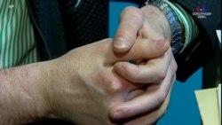 Քսան տարի առաջ բժիշկներին առաջին անգամ հաջողվել է իրականացնել ձեռքերի փոխպատվաստման երկու վիրահատություն