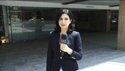 تهران و واشنگتن دفاتر جدید دیپلماتیک تاسیس میکنند