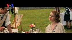 گزارش بهنام ناطقی از فیلم «نفس بکش»؛ روایتی از یک سفر جهانی