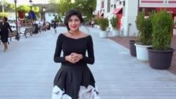 کہانی پاکستانی- لوگ کچھ ہٹ کر ، کہانیاں کچھ منفرد