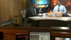 Live Talk - Experts Discuss United Nations General Assembly