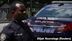 Polícia deteve o suspeito com ajuda de imagens de câmeras